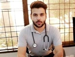 Best Family Physician in Gulshan-e-Ravi, Lahore - Dr. Saram Zafar