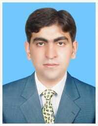 Dr. Aamir Kamran