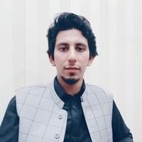 Dr. Muhammad Salman Khan