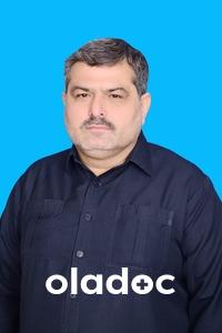 Best Sexologist in Gujjar Khan, Rawalpindi - Dr. Aamir Shahzad Mirza