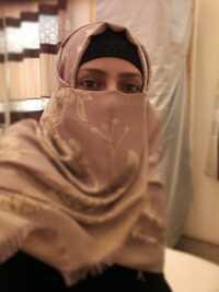 Dr. Mayda Riaz Tahir