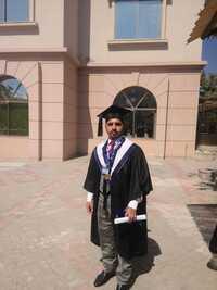Best Doctor for Autism Treatment in Multan - Mr. Muhammad Adnan Khan