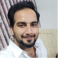 Mr. Kamran Sher