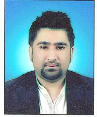 Dr. Shehzada Muhammad Ajmal