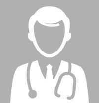 Best Endoscopic Surgeon in Lahore - Dr. Irfan Sharif