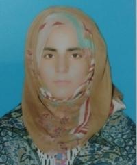 Best Psychologist in Video Consultation - Ms. Isma Shabbir