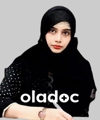 Ms. Aisha Aqib