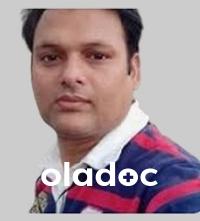 Best Dermatologist in Lahore - Dr. Amir Ali Noor