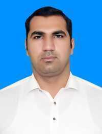 Dr. Khalid Khan