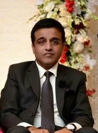 Best General Physician in Rawalpindi - Dr. Shehzad Ahmed
