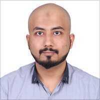 Best Orthopedic Surgeon in Video Consultation - Dr. Muhammad Zoha Farooq