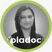 Best Doctor for Liver Cancer Treatment in Multan - Dr. Uzma Masood