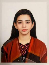 Best Oncologist in Multan - Dr. Ferwa Nasir