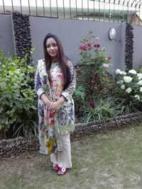Dr. Safeera Awan
