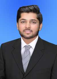 Best Doctor for Frozen Shoulder in Faisalabad - Dr. Ali Hassan