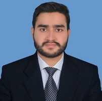 Mr. M.S. Tahir Dogar