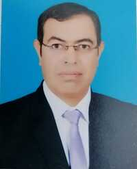 Orthopedic Surgeon at Online Video Consultation Video Consultation Dr. Tauqir A Chaudhray