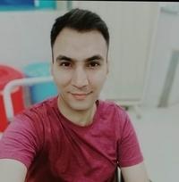Best Physiotherapist in Peshawar - Mr. Muhammad Basit
