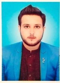 Best Doctor for Social Phobia in Rawalpindi - Mr. Aarif Niazi