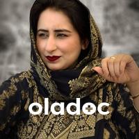 Best Nutritionist in Johar Town, Lahore - Dr. Sara Mazhar