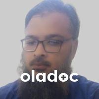 Dr. Syed Muneeb Younus