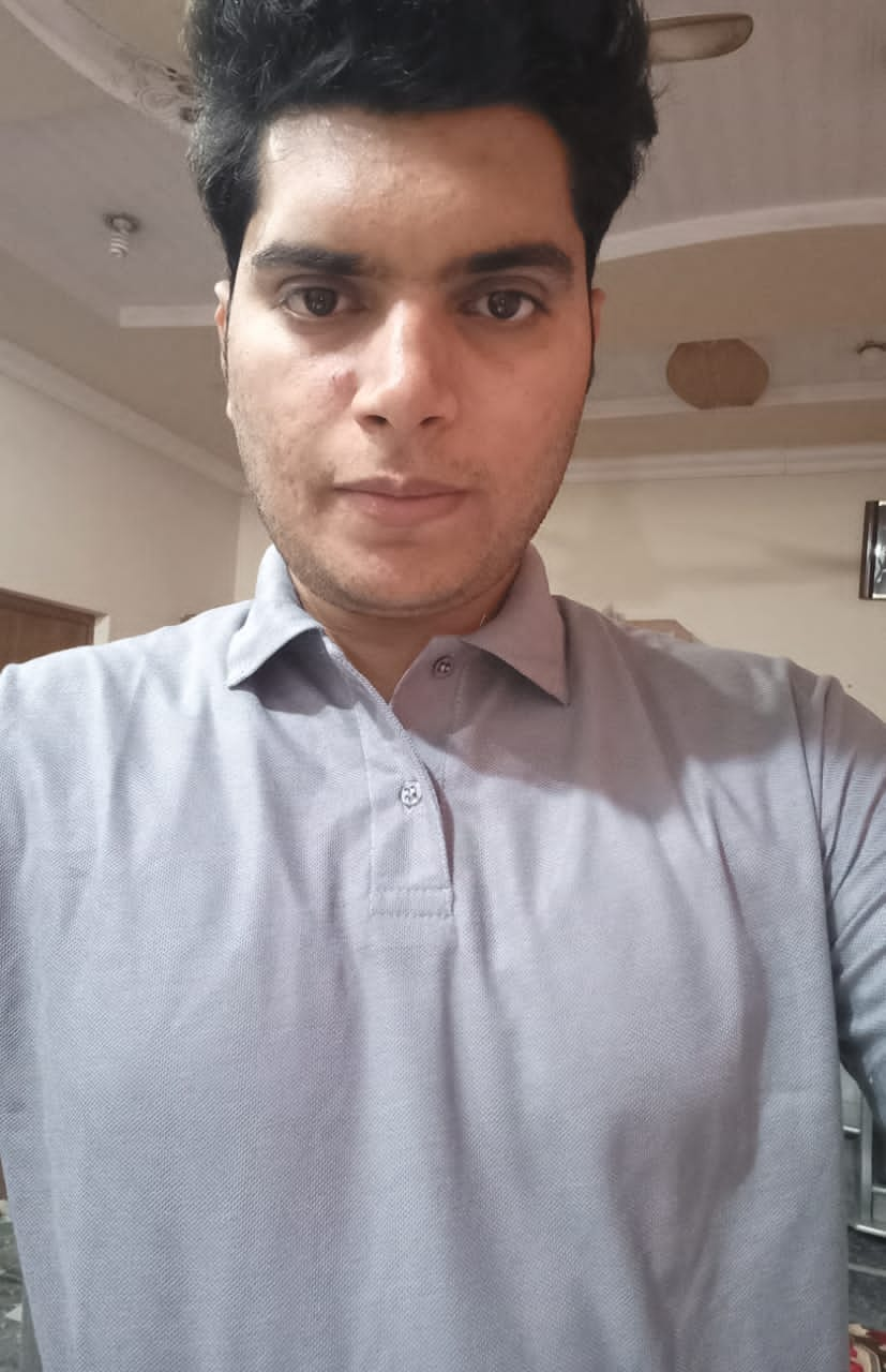 Best Nutritionist in Johar Town, Lahore - Dr. Wasif Ahsaan