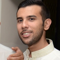 Best General Physician in Video Consultation - Dr. Habib Ur Rahman Khaishgi