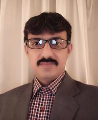 Best Doctor for ACL Reconstruction Surgery in Video Consultation - Dr. Shakeel Ahmed Memon