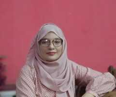Best Dermatologist in Gulberg III, Lahore - Dr. Saima Shahid Khan