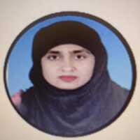 Best Gynecologist in Nishat Colony, Lahore - Dr. Shazia Rashid