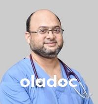 Dr. Shakeel Ahmad