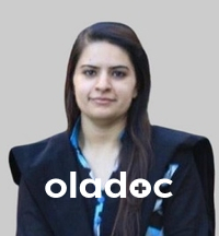 Best Counselor in DHA, Lahore - Ms. Akchah Taj