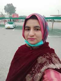 Gynecologist at Maham Medicare Faisalabad Dr. Saira Sarwar