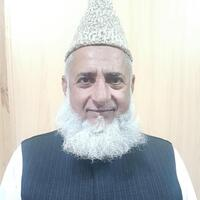 Best Diabetologist in Thokar Niaz Baig, Lahore - Dr. Fayyaz Ahmad Ranjha