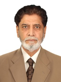 Psychiatrist at Online Video Consultation Video Consultation Dr. Raham Dil Khan