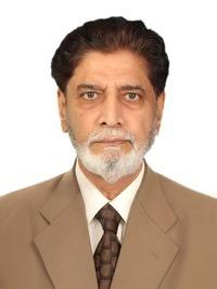 Best Psychiatrist in Islamabad - Dr. Raham Dil Khan
