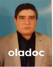 Col. (R) Dr. Azhar Iqbal