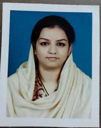Best Dentist in Satyana Road, Faisalabad - Dr. Tajwar Mohsin