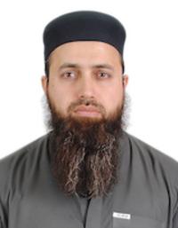 Dr. Yusaf Imran