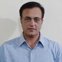 Best Counselor in Video Consultation - Dr. Zarrar Akbar Chaudhry
