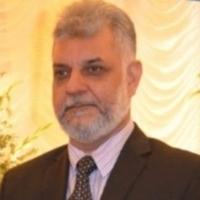 Dr. Muhammad Ahsan Ul Haque