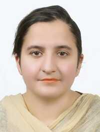 Dr. Fiza Zaib
