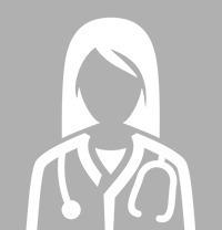 Dr. Maria Iftikhar