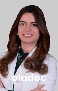 Best Laser Specialist in Saidpur Road, Rawalpindi - Dr. Anam Ahsan