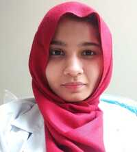 Best General Physician in Video Consultation - Dr. Bushra Jawaid