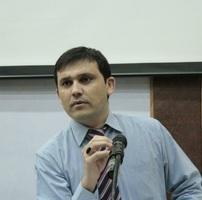 Dr. Qaisar Azim