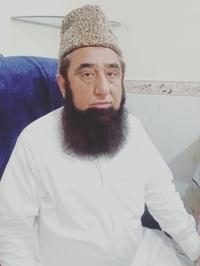 Prof. Dr. Abdul Hameed Khan