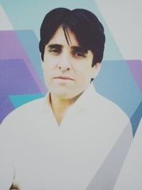Internal Medicine Specialist at Hayatabad Medical Complex Peshawar Assist. Prof. Dr. Khalid Shahab