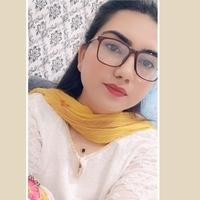 Best General Physician in Islamabad - Dr. Kalsoom Fatima