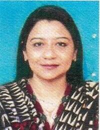 Best Thoracic Surgeon in Karachi - Dr. Fizza Iftikhar